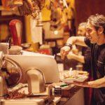 Viajar a La Toscana: donde comer en Livorno