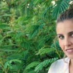 Entrevista en Turismo de Bienestar