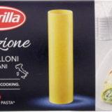 Barilla-Collezione-Cannelloni-Emiliani-250g_11062035_1a556af3d1fcdf5bc8547a469d14dda5_t