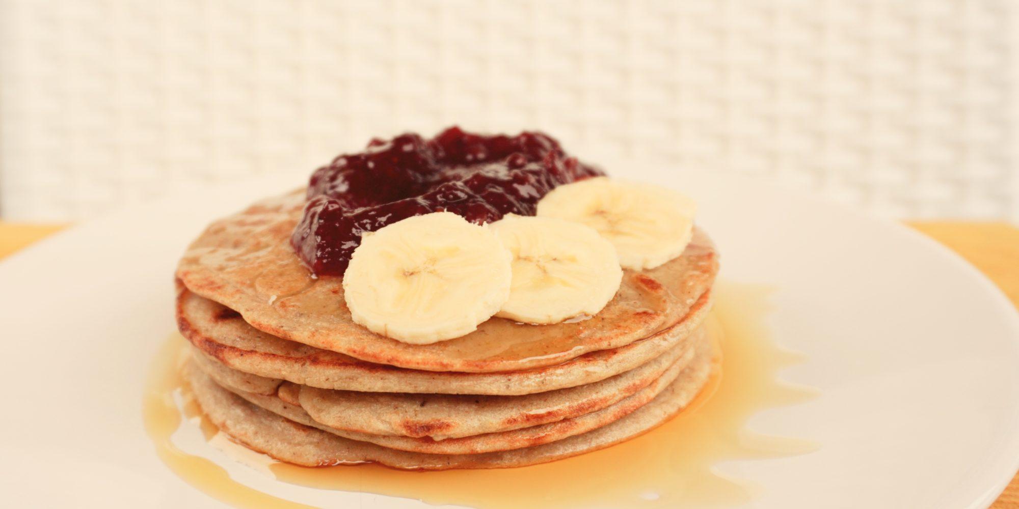 comer. pancakes 2
