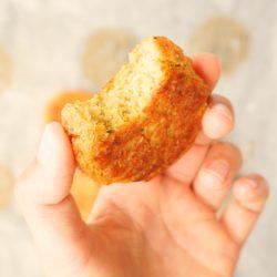 comer. falafel3