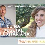 Entrevista sobre alimentació conscient
